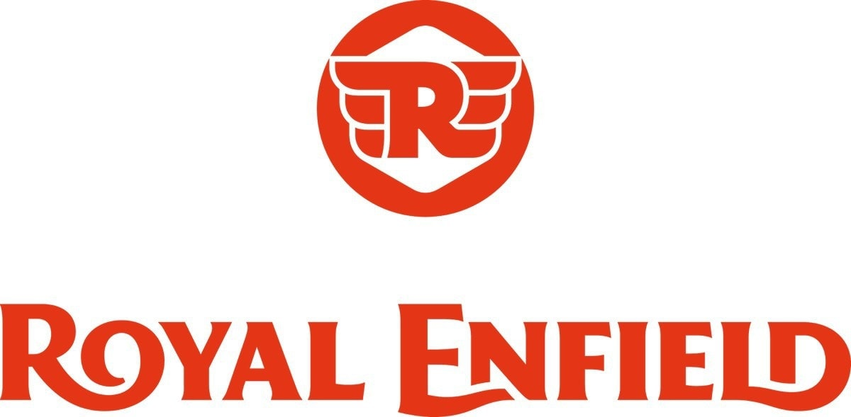 Marketing Mix Of Royal Enfield