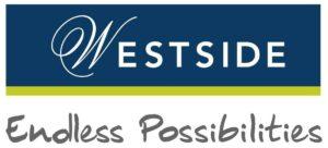 Marketing Mix of Westside