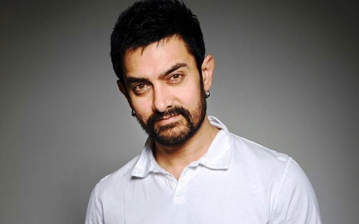 SWOT analysis of Aamir Khan - Aamir Khan SWOT