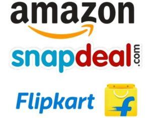 E-commerce segmentation – How do E-commerce portals segment?