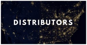 Find distributors - 1