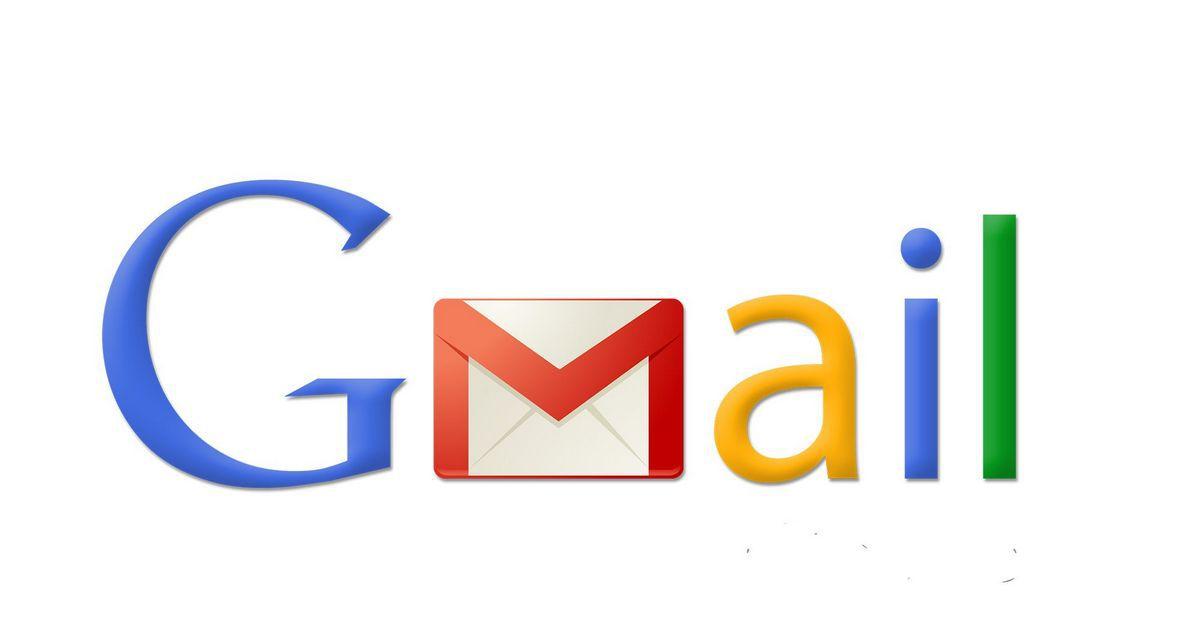 Marketing Mix Of Gmail