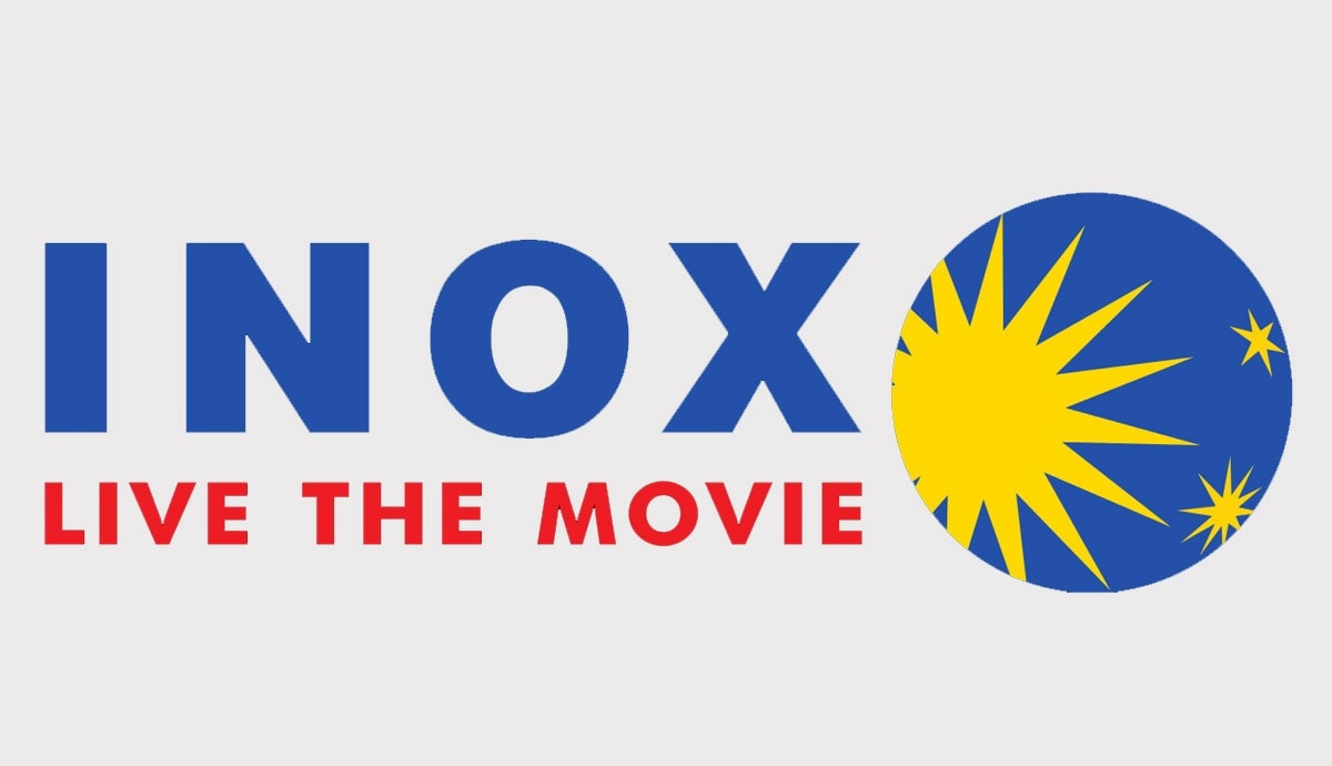 Marketing Mix Of INOX