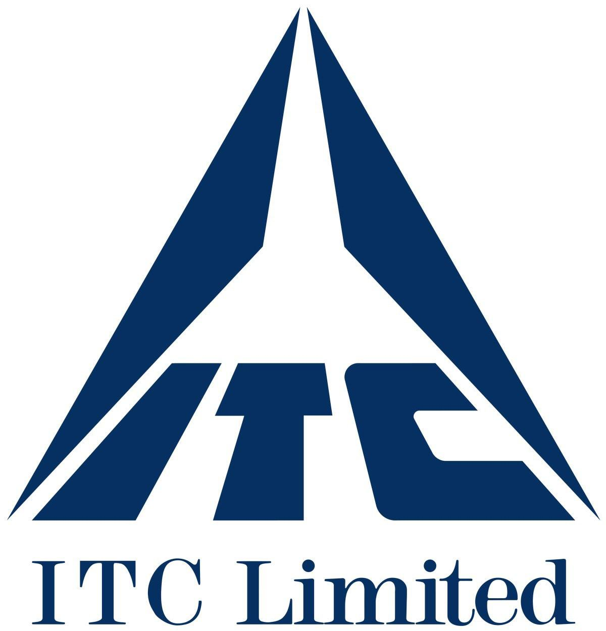 Marketing Mix Of ITC