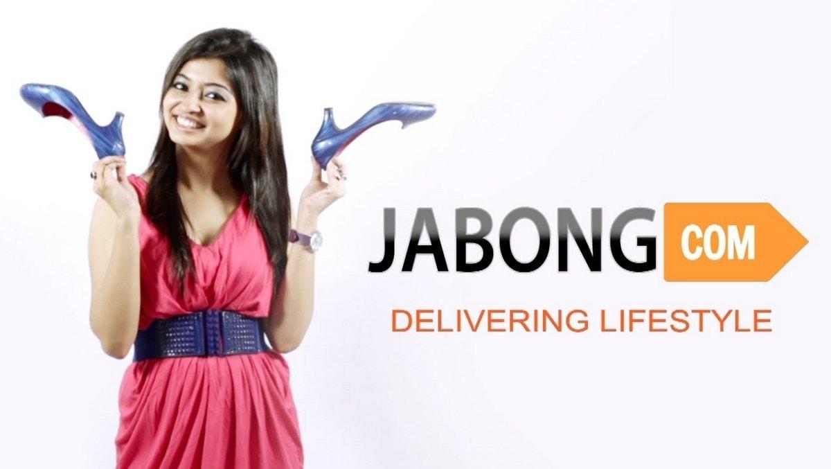 Marketing Mix Of Jabong