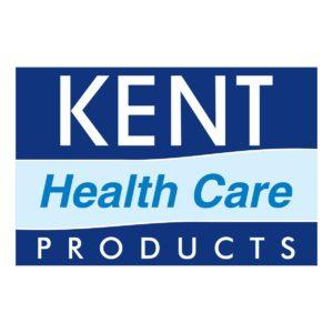 Marketing Mix Of Kent RO