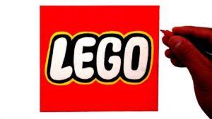 Marketing Mix Of Lego