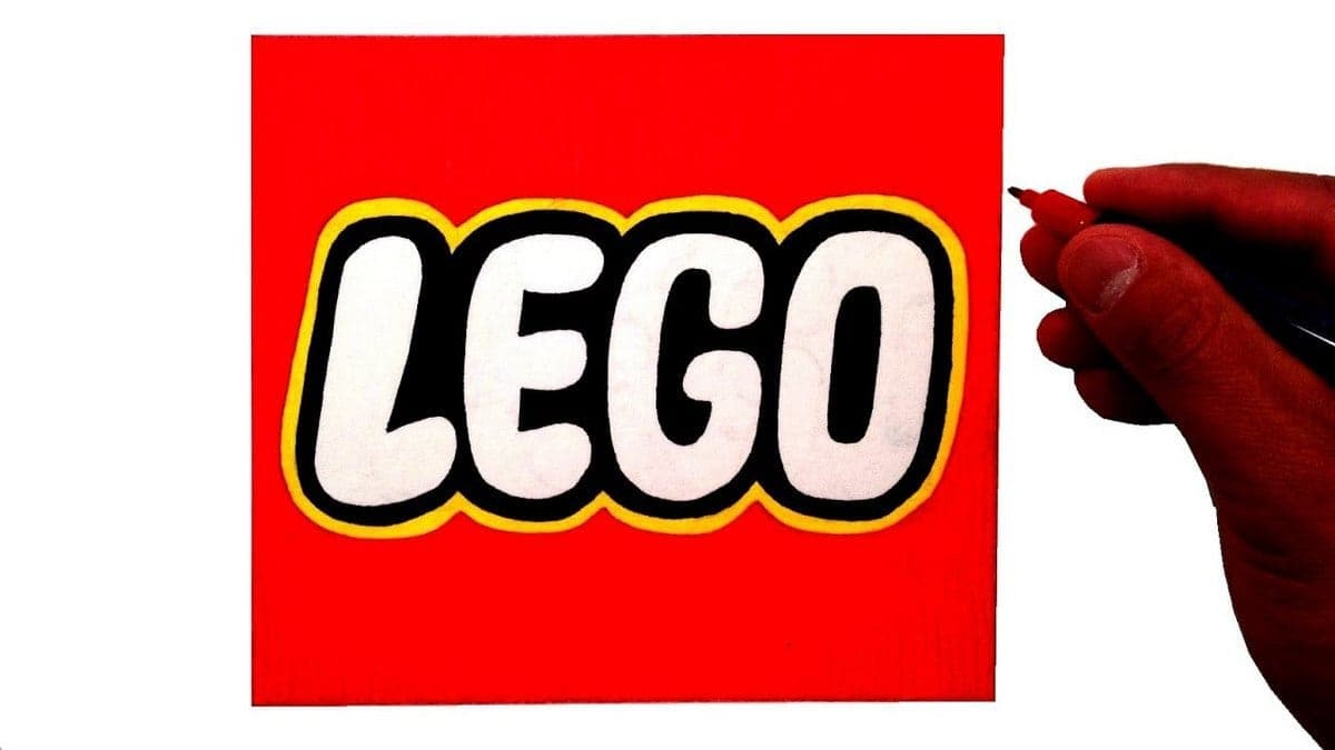 Marketing Mix Of Lego - Lego Marketing Mix