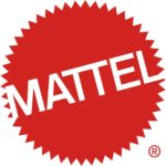 Marketing Mix Of Mattel – Mattel Marketing Mix
