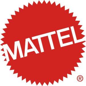 Marketing Mix Of Mattel