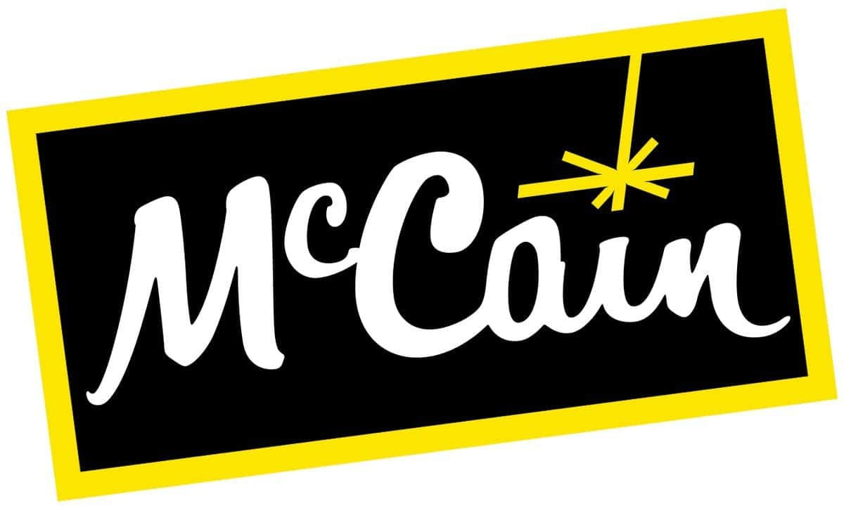 Marketing Mix Of Mccain Foods