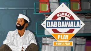 Marketing Mix Of Mumbai Dabbawala