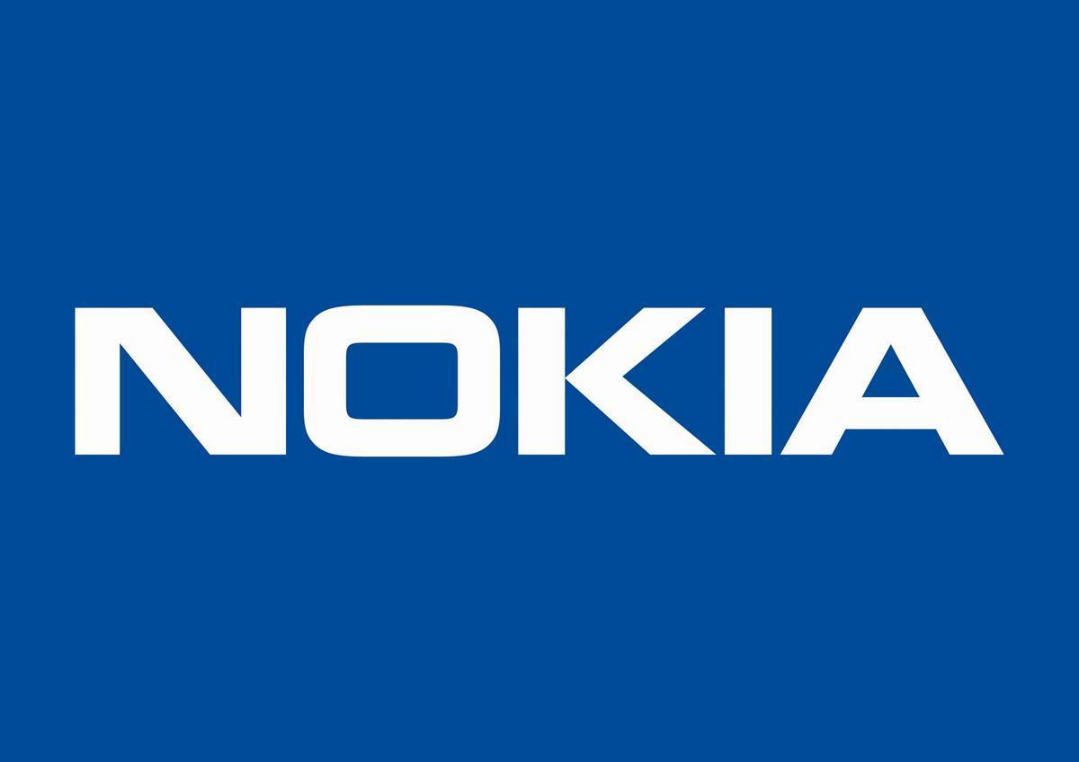 Marketing mix of Nokia