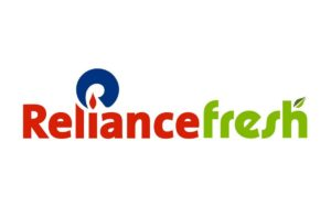 Marketing Mix Of Reliance Fresh