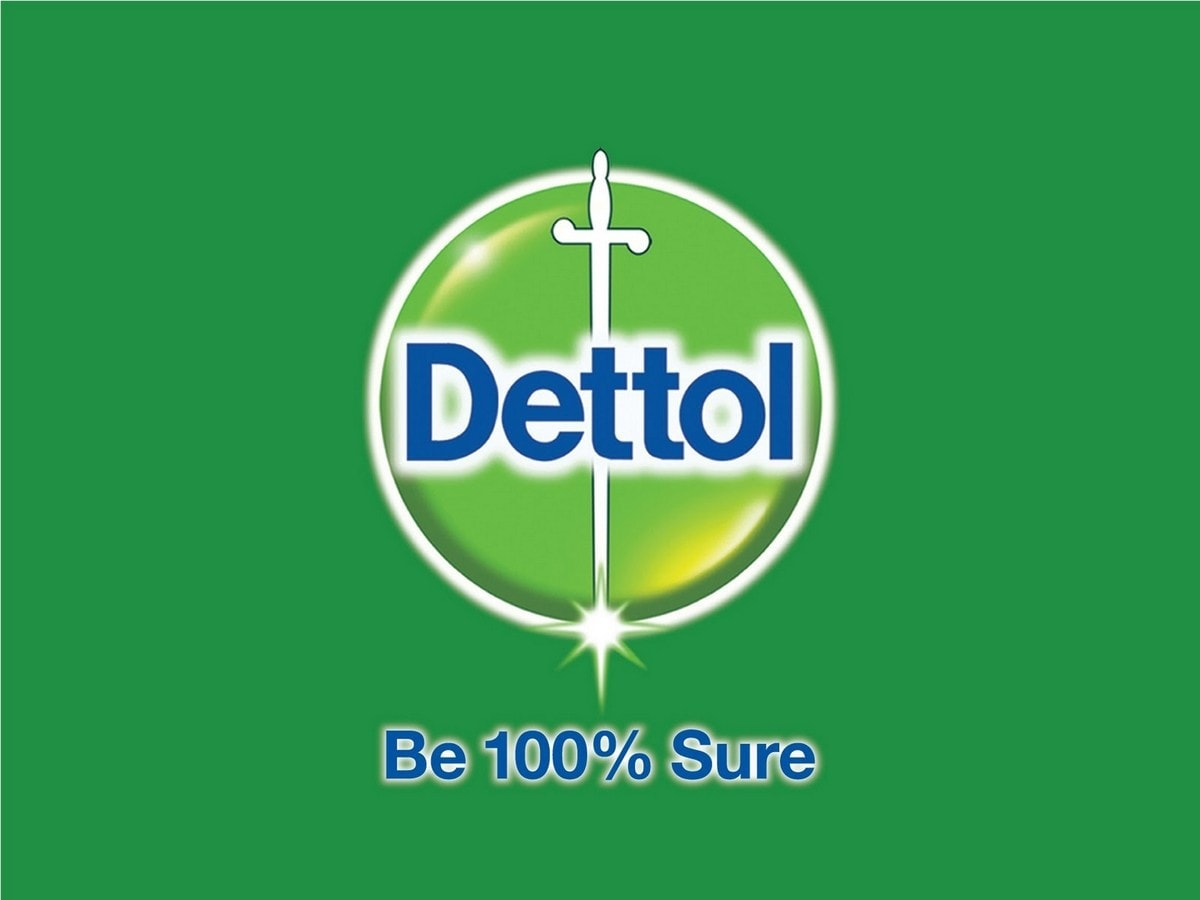 SWOT analysis of Dettol - 2