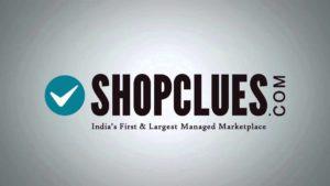 Marketing Mix Of Shopclues