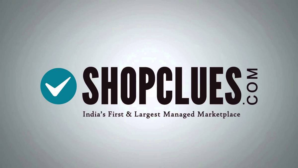 Marketing Mix Of Shopclues