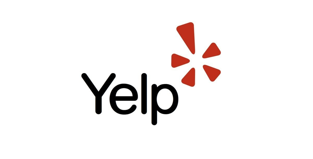 Marketing Mix of Yelp
