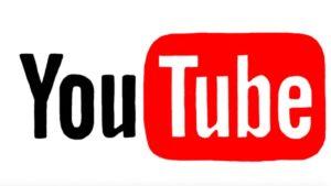 Marketing Mix of YouTube