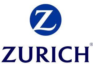 Marketing Mix of Zurich Insurance