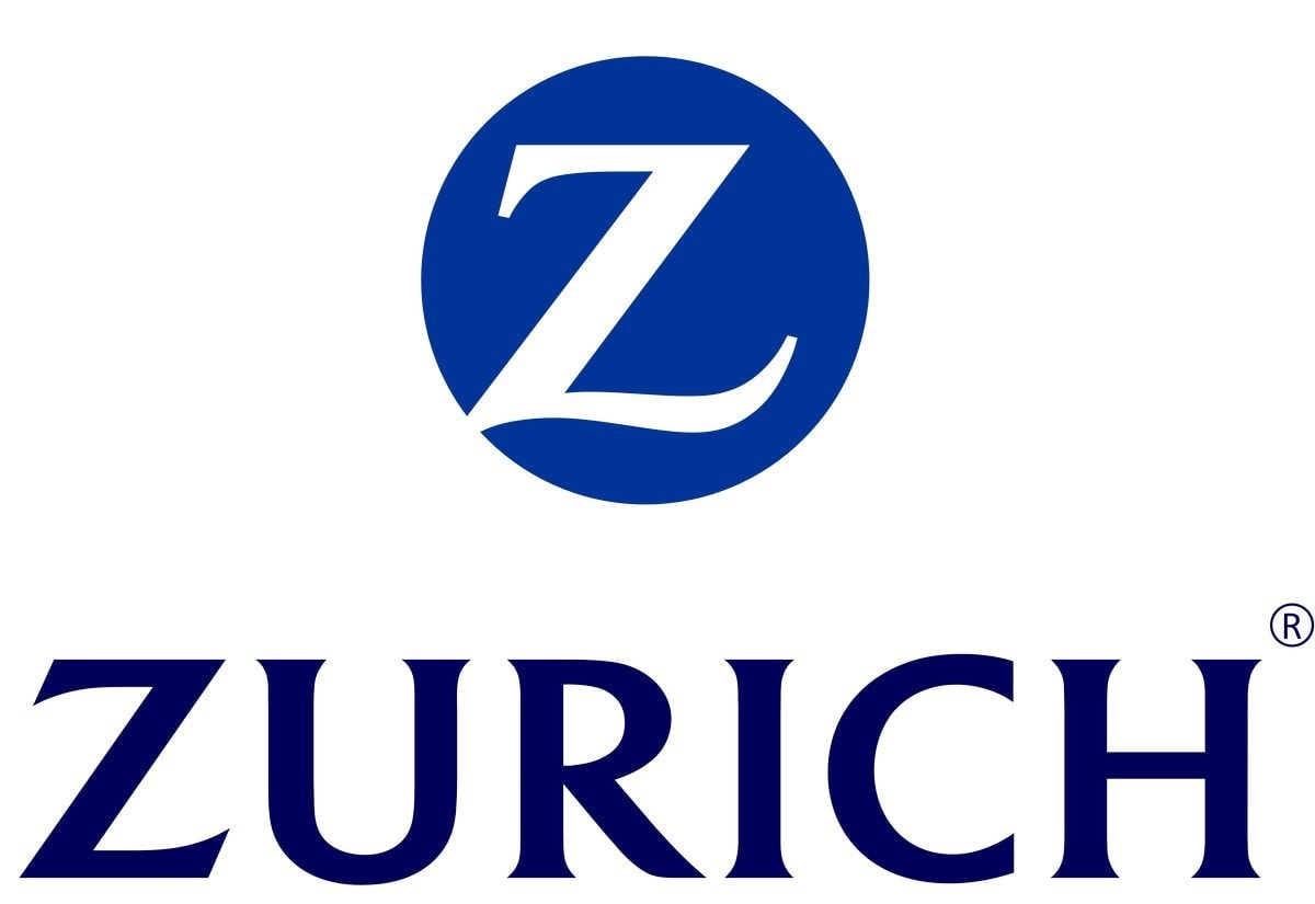 Marketing Mix of Zurich Insurance – Zurich Insurance Marketing Mix