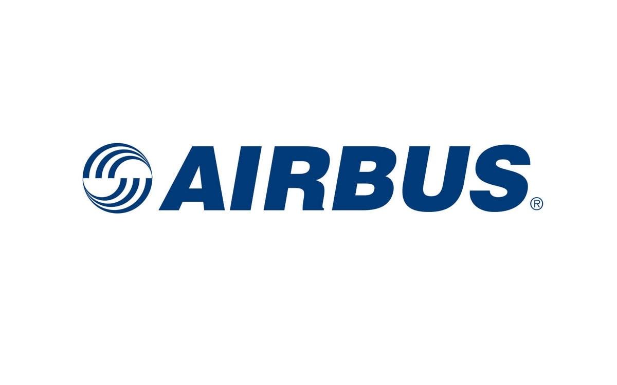 SWOT ANALYSIS OF AIRBUS