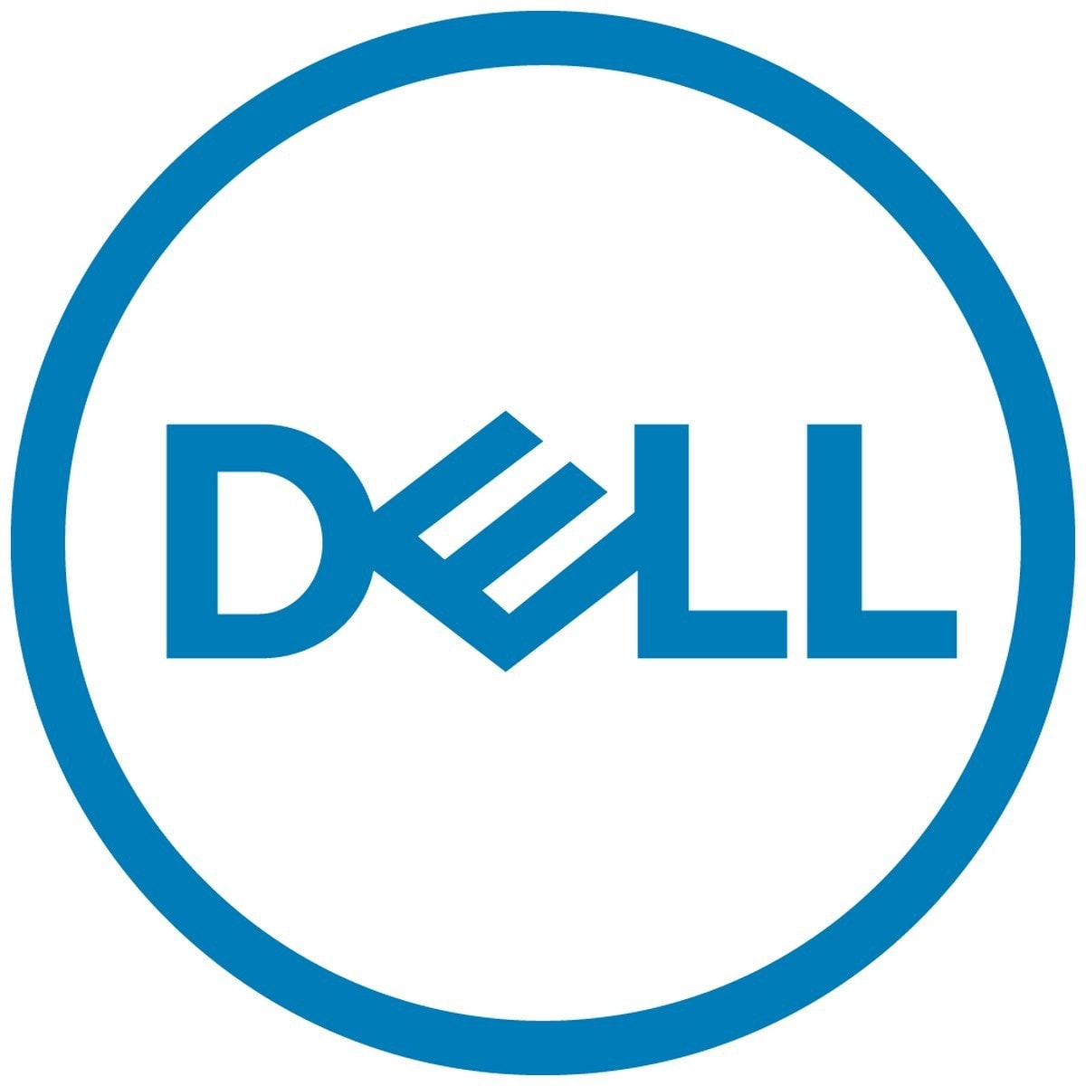Marketing mix of dell