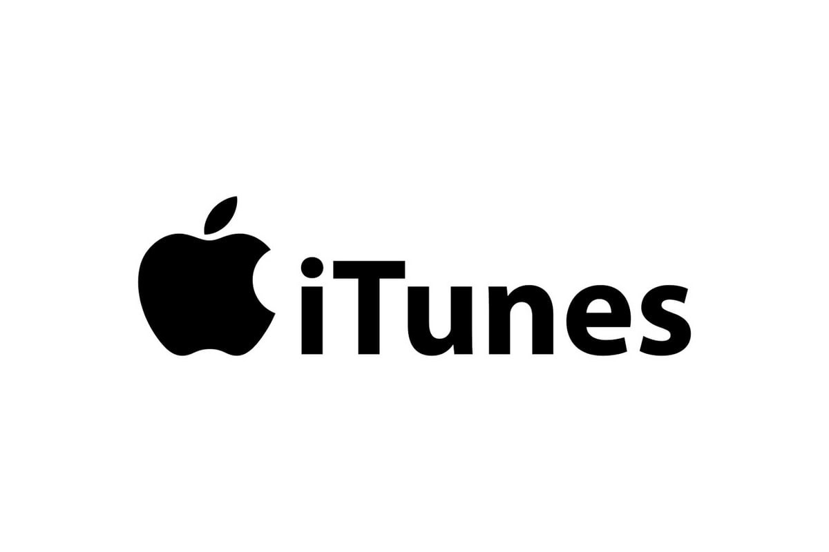 Marketing Mix Of iTunes