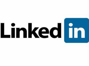 SWOT Analysis of LinkedIn