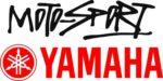 Marketing Mix of Yamaha – Yamaha Marketing Mix