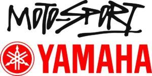 Marketing Mix of Yamaha