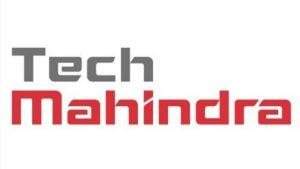 Marketing Mix Of Tech Mahindra