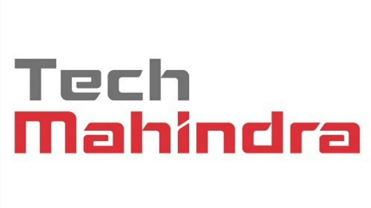 Marketing Mix Of Tech Mahindra