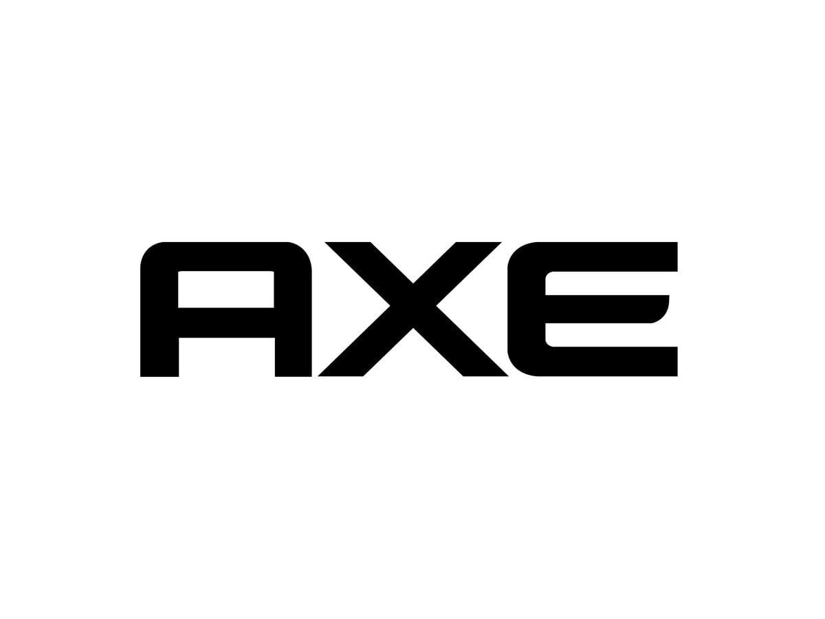 Marketing Mix Of Axe