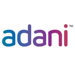 Marketing mix of Adani