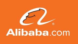 Marketing mix of Alibaba