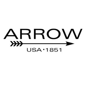 Marketing mix of Arrow