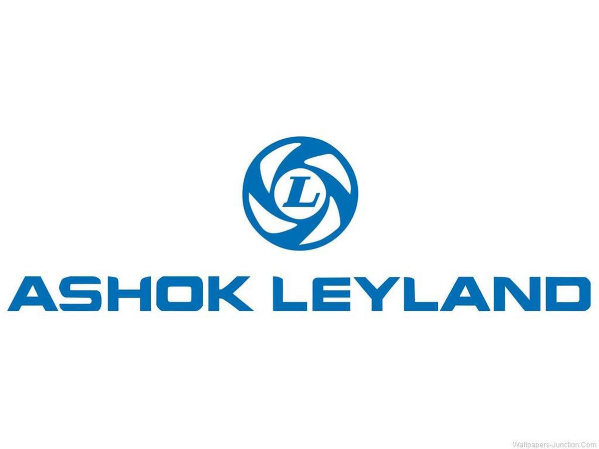 Marketing mix of Ashok Leyland