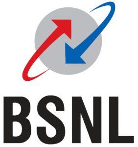 Marketing mix of BSNL
