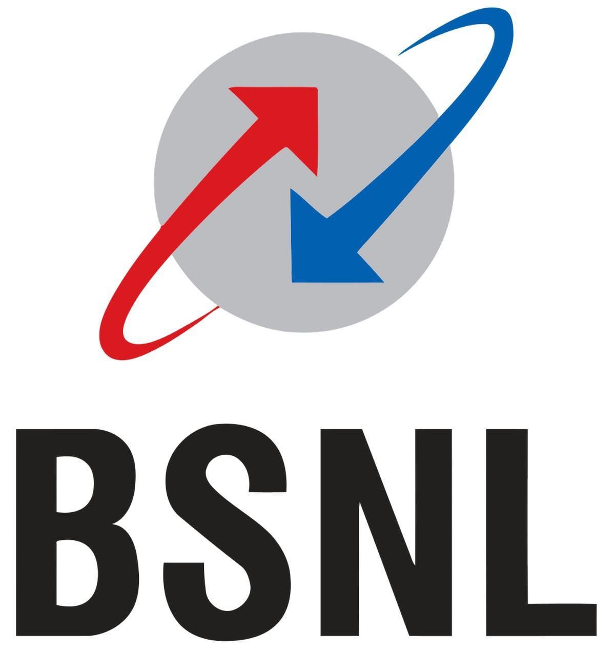 Marketing mix of BSNL - BSNL marketing mix