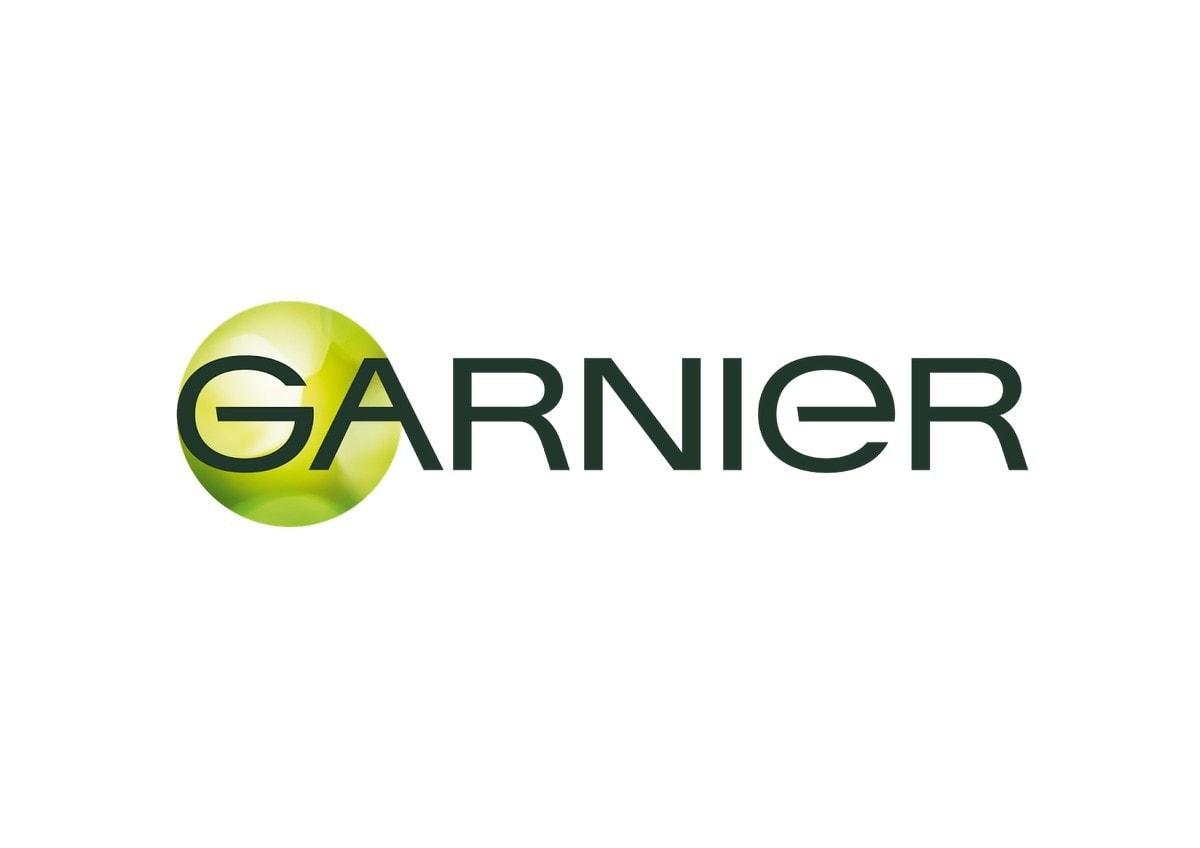 Marketing mix of Garnier