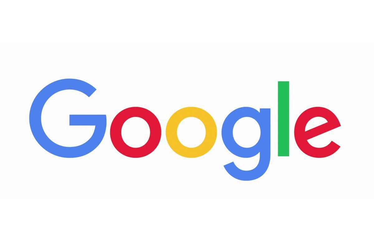 Marketing mix of Google