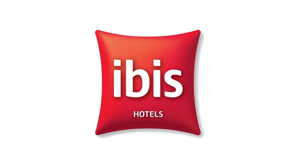 Marketing Mix Of Ibis Hotel – Ibis Hotel Marketing Mix
