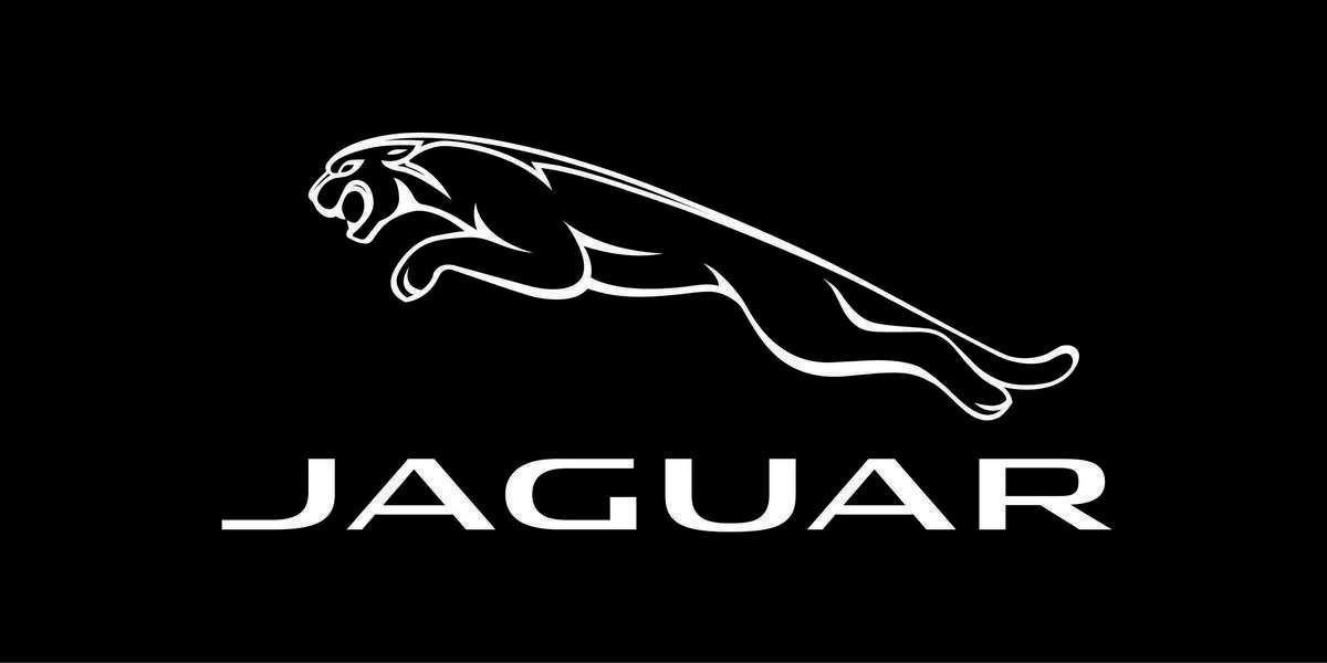 SWOT Analysis of Jaguar