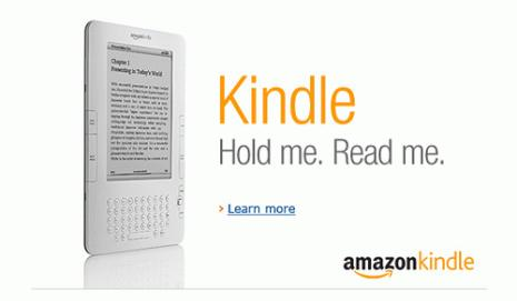 Paper writers online kindle