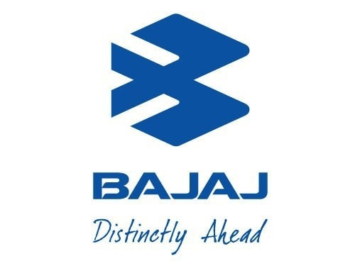 Marketing mix of Bajaj