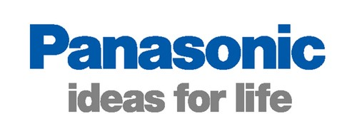 Marketing mix of Panasonic