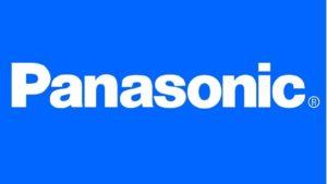 Marketing mix of Panasonic