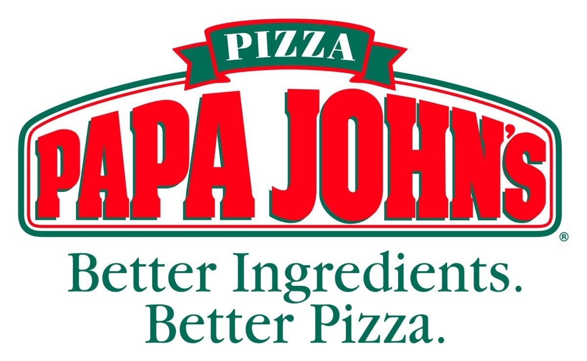 Marketing Mix Of Papa John's Pizza
