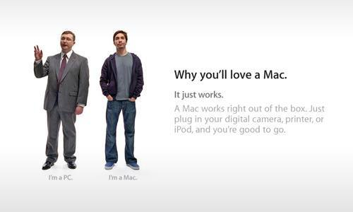 Promotions in the Marketing strategy of Apple